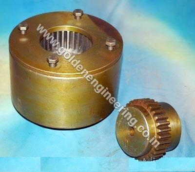 Brake Drum Wheel, Brake Drum Wheels Manufacturer, Brake Drum Wheel Supplier, Exporter