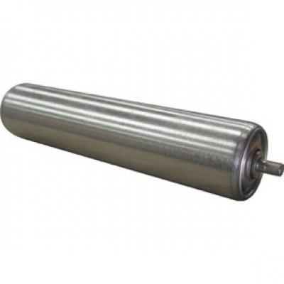Conveyor Roller Manufacturer