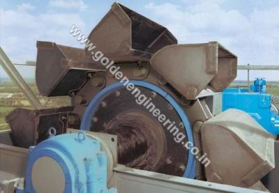 Elevator Buckets, Industrial Elevator Bucket, Elevator Buckets Manufacturer, Supplier