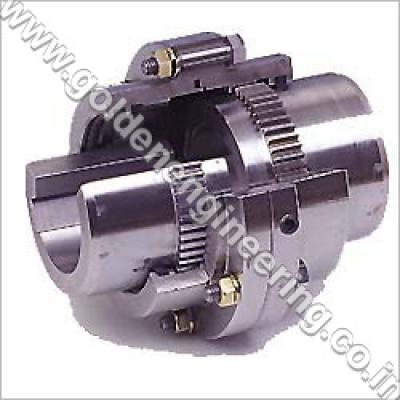 Gear Coupling, Pin Bush Coupling Manufacturer, Brake Drum Coupling Supplier