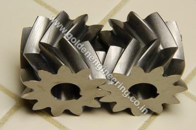 Herringbone GearHerringbone Gear Manufacturer, Herringbone Gear Supplier, Exporter