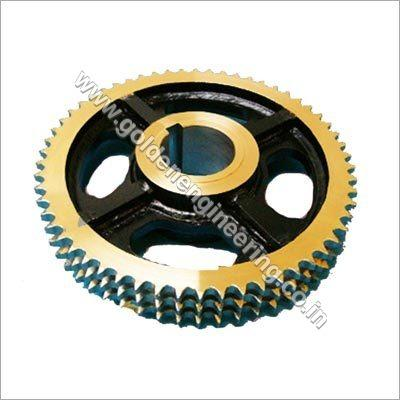 Industrial Chain Manufacturer in India