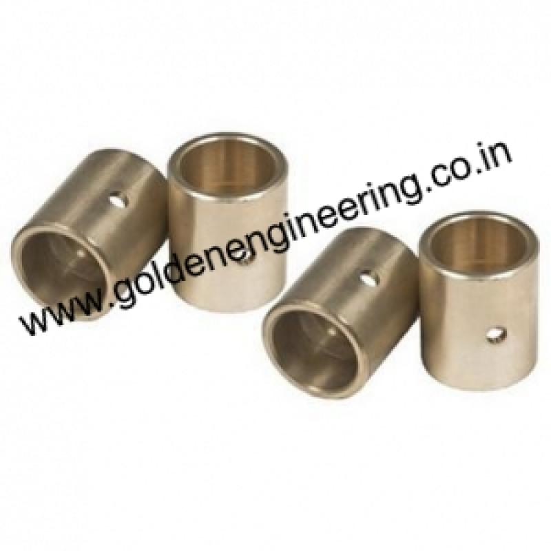 Sleeve Bushings Manufacturers in Howrah