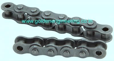 Industrial Chain Manufacturers